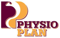 Physio Plan Physiotherapie in 41844 Wegberg